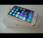 Classificados Grátis - Brand new Apple iPhone 6,Apple iPhone 5S,Samsung Galaxy S5,X
